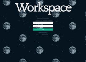 workspace.mgic-nigeria.org