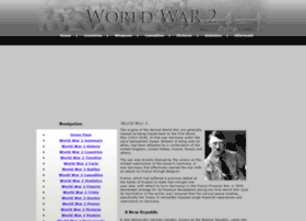 world-war-2.info
