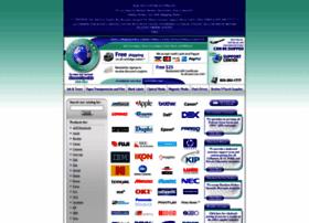 worldclassink.com