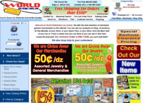 worlddist.com
