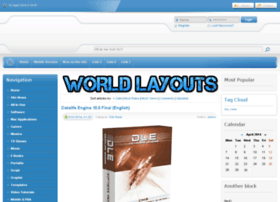 worldlayouts.com