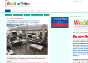worldofprint.com