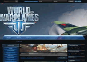 worldofwarplanes-mods.ru