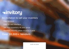 worldwideinventory.com