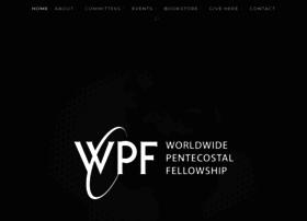 worldwidepf.com