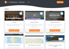 wpgeo.directory