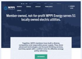 wppienergy.org