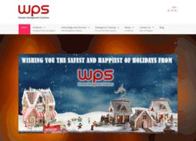 wps-plan.com