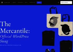 wpswagstore.com