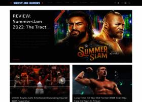 wrestlingrumors.net