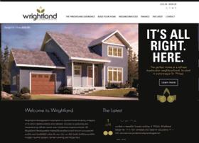 wrightland.ca