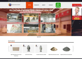 wroc-avon.pl