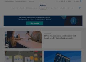 ws1.grupobbva.com