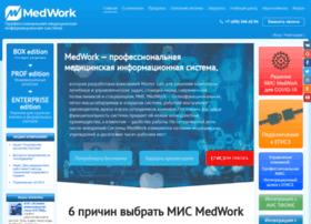 ws2.medwork.ru