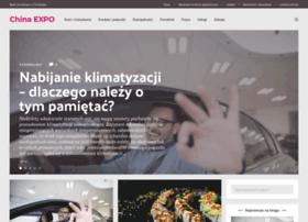 wsm.bialystok.pl