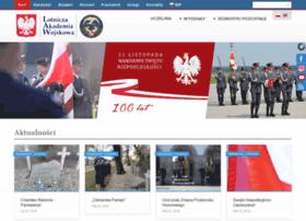 wsosp.deblin.pl