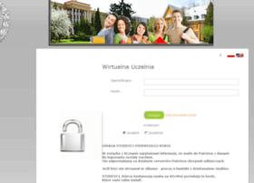 wu.aon.edu.pl