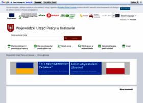 wup-krakow.pl
