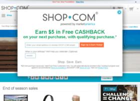 wwe.shop.com