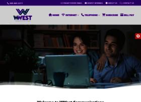 wwest.net