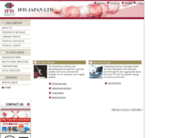 www-en.ifis.co.jp