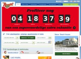 www2.roompotparken.nl