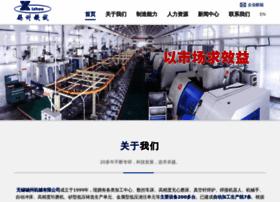 wxxizhou.com