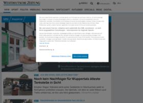 wz-wuppertal.de