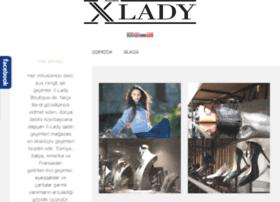 x-lady.az