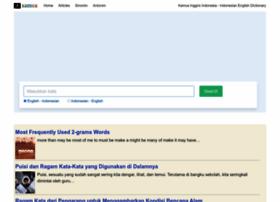 xamux.com