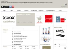 xbrax.com