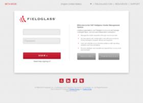 xcore3.fieldglass.com