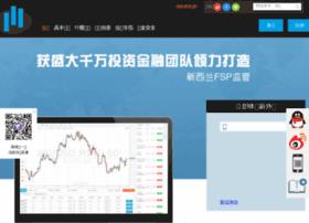 xinwaihui.com