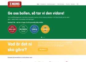 xmoms.com