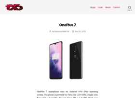 xtechbiz.com