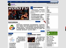 xuebuyuan.com