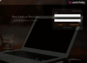 yamaha.watchdoc.com.br