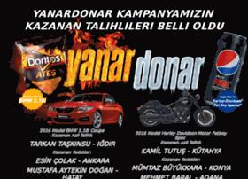 yanardonar.doritos.com.tr