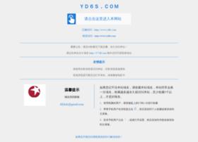 yd6s.com