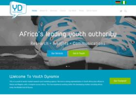 ydx.co.za