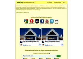 yellowproxy.net