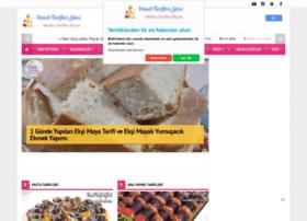 yemektarifleri-sitesi.com