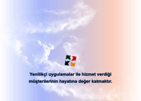 yepas.com