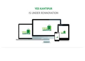 yeskantipur.com