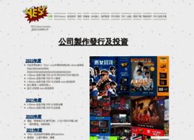 yesmagazine.com.hk