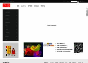 yidao.com