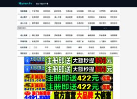 yiren15.com