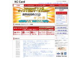 yjcard.jp