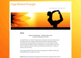 yogaretreatportugal.com
