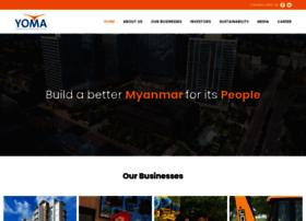 yomastrategic.com